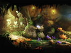 Ori and the Blind Forest for Xbox One, PC delayed to 2015
