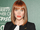 Jurassic World's Bryce Dallas Howard in Pete's Dragon remake talks