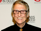 Mike Nichols dies: Broadway to dim lights in director's honor