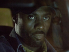 Luther star Idris Elba dominates this simple thriller as an escaped murderer.
