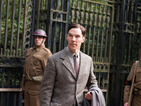 Imitation Game wins USC Scripter Award for adapted screenplay