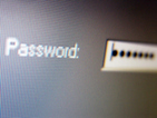 Windows 10 shares your Wi-Fi passwords with friends and contacts by default