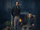 Jonathan Strange & Mr Norrell: First look at BBC series