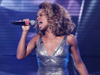The X Factor: Fleur East tops Elton vs Whitney Week reader poll