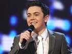 Ray Quinn to release charity single in race for Christmas number one