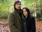 First look at Josh Hartnett, Eva Green in Penny Dreadful season 2
