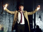 Matt Ryan wants Constantine-DC Comics film universe crossover