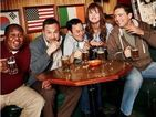 Sullivan & Son canceled after three seasons by TBS