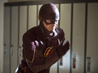 The Flash episode 6 recap: Harrison Wells's secret revealed?