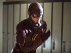 The Flash episode 6 recap: Harrison Wells's secret revealed?