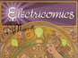 Electricomics releases Alan Moore booklet