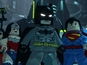 LEGO Batman 3 arrives on iOS devices