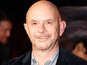 Nick Hornby for BBC One drama Love, Nina