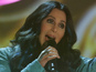 Cher cancels tour on doctor's orders