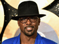 NBC martial arts pilot adds Lance Gross