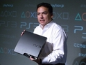 "Sony's Shawn Layden denounces ""unacceptable"" online harassment."