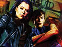IDW Publishing topped Diamond's charts with its new Orphan Black series,