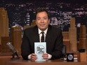 Jimmy Fallon reads out some of the more unique reasons people think they are single.