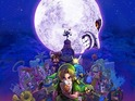The Legend of Zelda: Majora's Mask 3D adjusts boss fights and adds fishing.