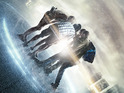 Michael Bay-produced time travel movie Project Almanac opens in cinemas early next year.