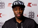 Fude ODG explains why he chose not to feature on Band Aid 30.
