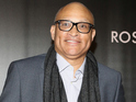 Comedy Central confirms when Larry Wilmore will replace Stephen Colbert.