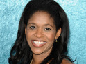 Merrin Dungey is playing The Little Mermaid antagonist Ursula.