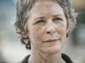 Daryl and Carol go it alone in an episode rich with mood and tension.