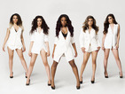 Fifth Harmony sample Mariah Carey in new song 'Like Mariah'