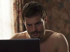 What to Watch: Tonight's TV Picks - The Fall, Scandal