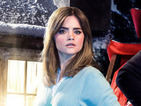 "Doctor Who: BBC won't comment on Jenna Coleman ""speculation"""