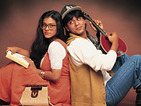 New trailer for Dilwale Dulhania Le Jayenge released