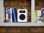 Ruark Audio R1 Mk3 review, the only DAB radio you'll ever need