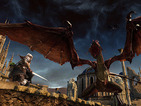 Dark Souls 2 coming to PS4 and Xbox One with new content in April 2015