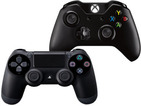 PS4, Xbox One turn one: How have the next-generation of consoles performed?