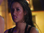 Geordie Shore: Aaron and Scott in Marnie fight, Gaz and Charlotte date