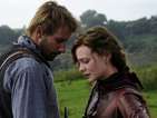 Watch Carey Mulligan in first Far from the Madding Crowd teaser trailer