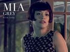 50 Shades of Grey unveils posters: See Rita Ora as Christian Grey's sister