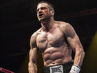 See Jake Gyllenhaal as a bulked-up boxer in new Southpaw trailer
