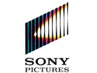 Sony Pictures Entertainment struck by cyber attack