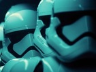 Star Wars The Force Awakens: 7 talking points from the first trailer