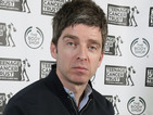 "Noel Gallagher ""won't have a word said against"" Ed Sheeran"