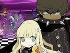 Persona Q: Shadow of the Labyrinth available now for Nintendo 3DS