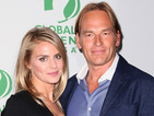 Benched's Eliza Coupe engaged to boyfriend Darin Olien