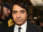 Former CBC host Jian Ghomeshi arrested on sex assault charges