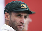 Australian cricket star Phil Hughes dies, aged 25: Tributes pour in