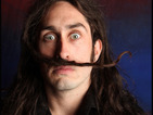 Ross Noble joins Jason Manford and Louie Spence in The Producers tour