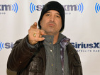Creed frontman Scott Stapp: 'I'm broke and living in a Holiday Inn'