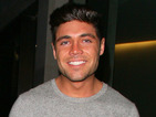 Tom Pearce denies he was dropped from TOWIE
