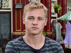 Ben Hardy reveals the gossip on a big week for the Beale family.